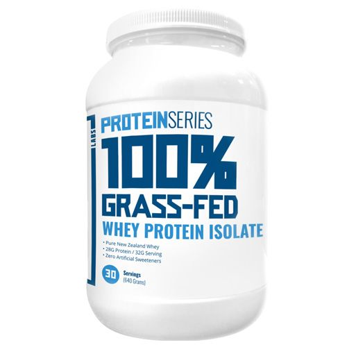 Transparent Labs 100 Grass Fed Whey Protein Isolate Grass Fed Whey Protein Best Whey Protein Powder Whey Protein