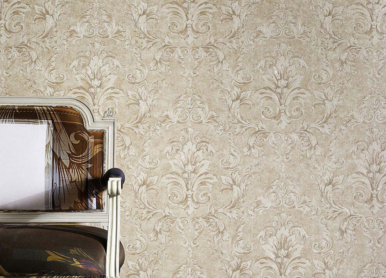 Papier Peint Royaute Gris Intense 96216 3 A S Creation Versace 2
