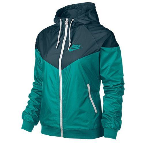 Nike Windrunner Jacket   Nikes   Pinterest   Nike, Jackets and Nike ... 51e4ba3ccf58