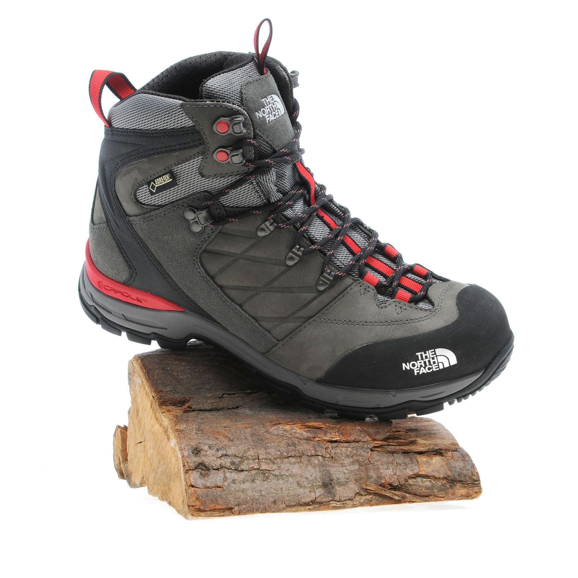 Men's Verbera Hiker II GORE-TEX® Boot