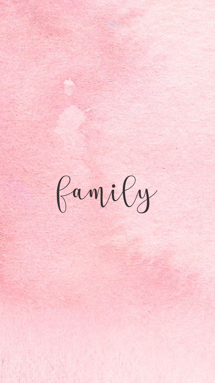 Sabr Quotes Wallpaper Instagram Story Cover Family Www Instagram Com