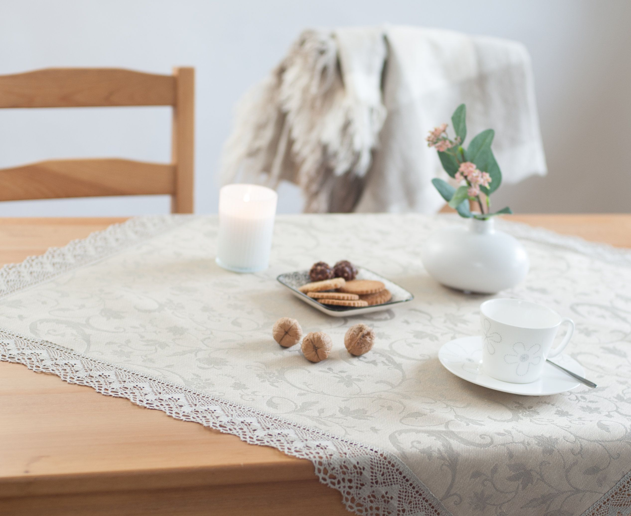 Christmas Table Cloth Christmas Gifts For Parents Holiday Tablecloth Small Table Cloth Christmas Table Cloth Holiday Tablecloths Christmas Gifts For Parents