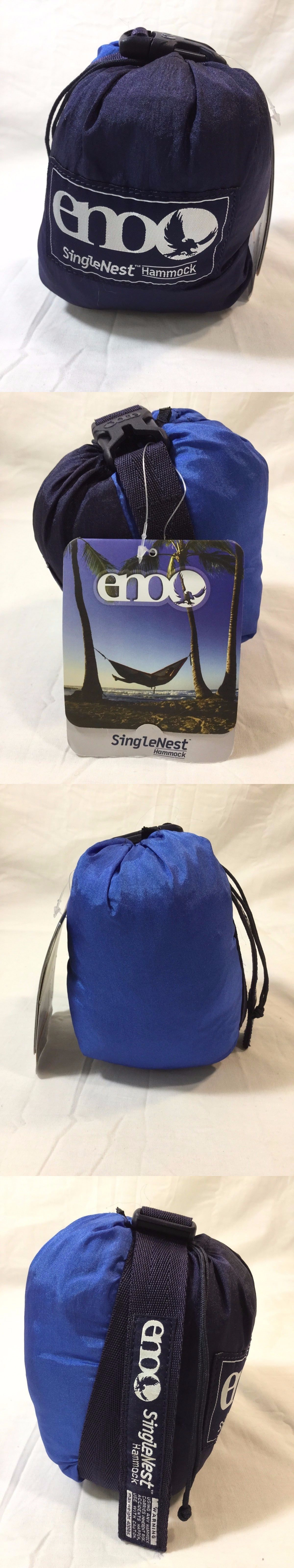 enos singlenest portable reviews straps doublenest directions hammock rain rei stand fly eno