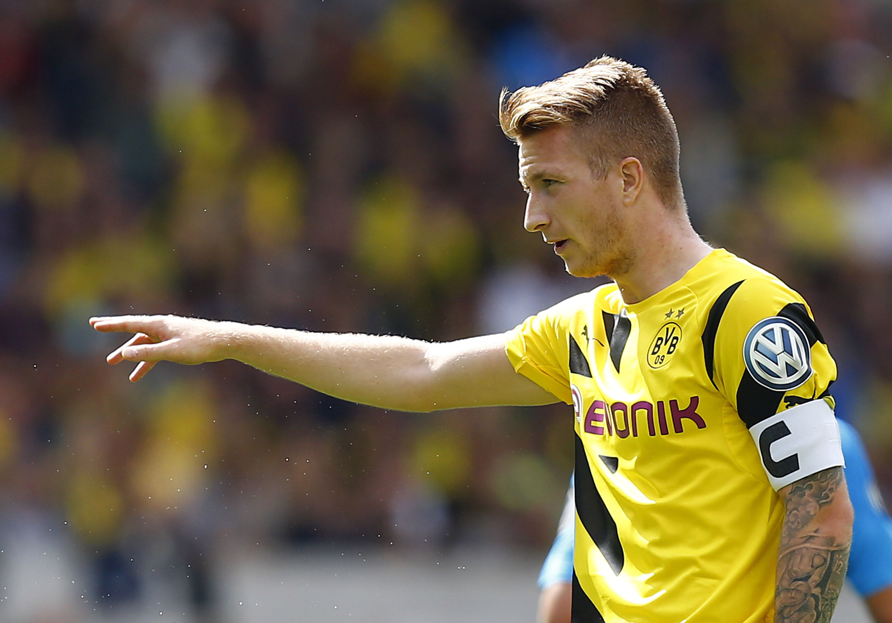marco reus images hd : find best latest marco reus images hd for