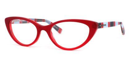 63b4795d333d Dolce   Gabbana DG3162P Stripes Special Project Eyeglasses - Frames Direct Eyeglass  Lenses