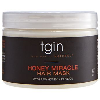 Product Line to try