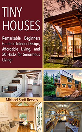 932701313ed84ef2ffbb5d38bf875043 - Better Homes And Gardens Tiny Houses
