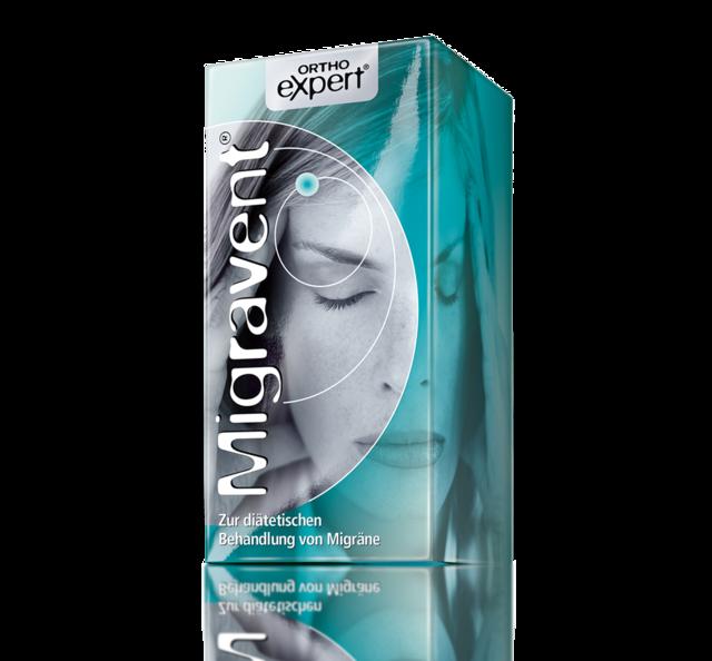 Migräneprophylaxe Magnesium