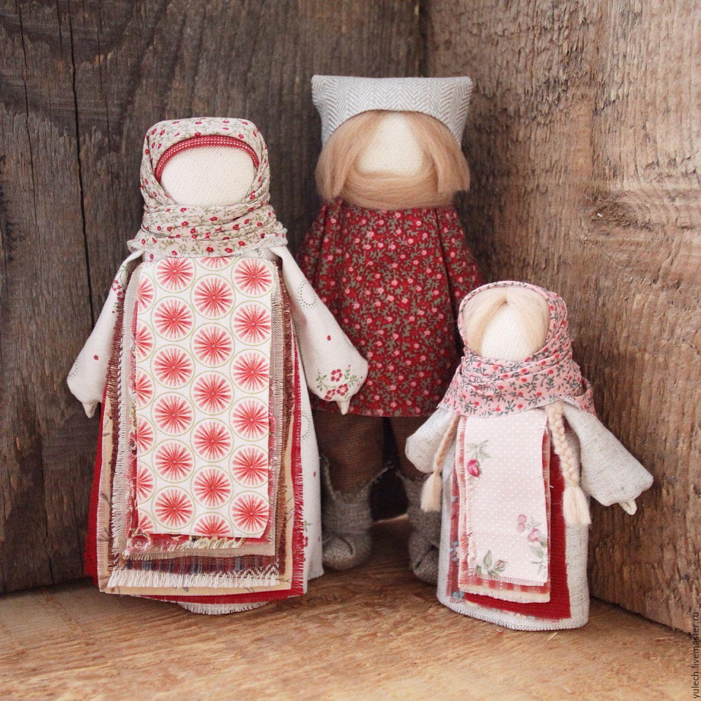Русские куколки 2