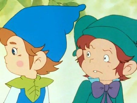 كرتون بسمة وعبدو الحلقة رقم 16 اون لاين تحميل Http Eyoon Co P 12738 Disney Characters Character Disney Princess