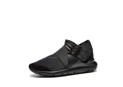 Y-3 yohji yamamoto x adidas! | @indiebutkus insp.