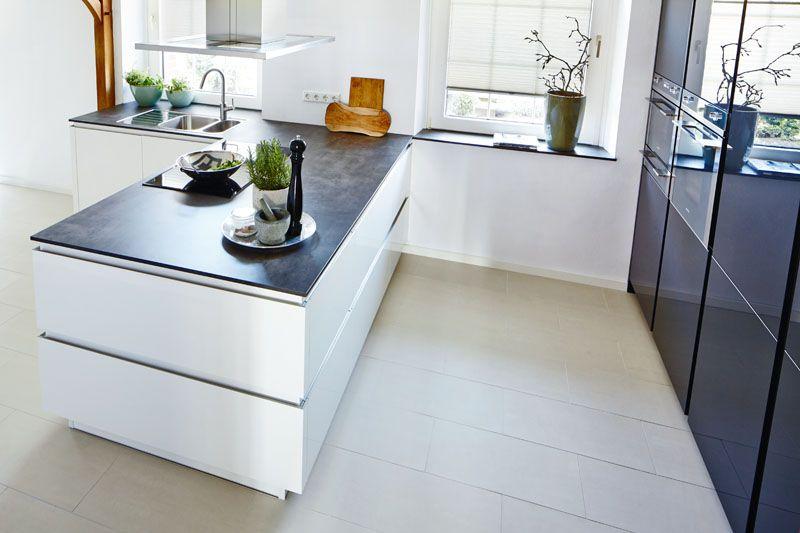 Rotpunkt Küchen zerox rotpunkt küchen interiors küche