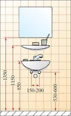 Untitled Badezimmer Bauen Badezimmer Sanitar Hausbau Tipps