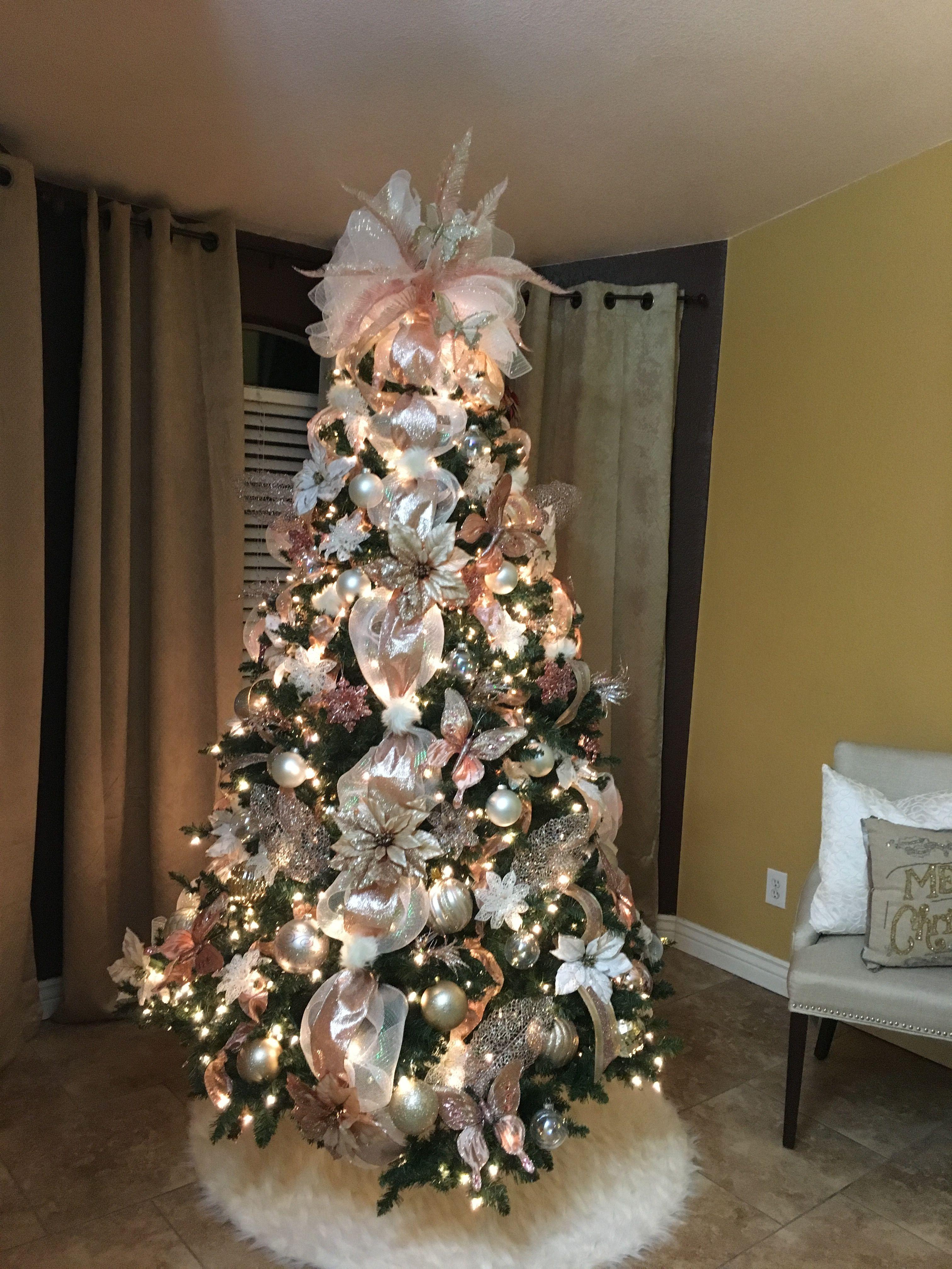 Pin von Pati Siciliana auf Weihnachtsbaum & Co