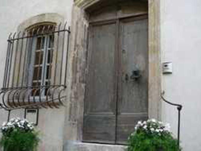 Côté Lourmarin  Maison du0027hôtes sélectionnée par Bestcharmingbnb à - chambres d hotes saint palais sur mer