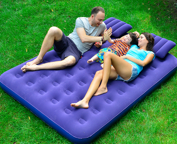 Sports Outdoors With Images Inflatable Couch Inflatable Bed