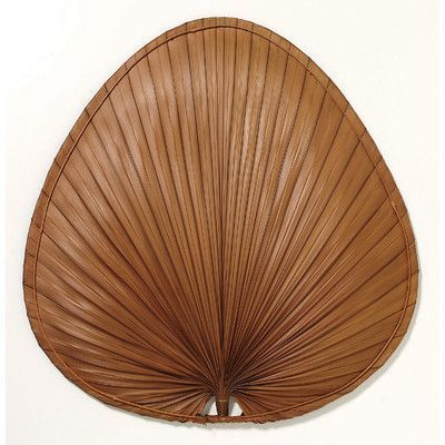 Tropical Ceiling Fan Blade Covers In 2020 Ceiling Fan Blade Covers Ceiling Fan Tropical