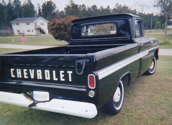 Pin by Jo Hill on 1962 Chevy Pickup | Pinterest | Chevy pickups