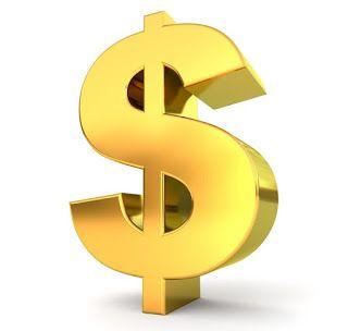 Dinheiro Real Online | Como Ganhar Dinheiro Real Online: Dinheiro Pago