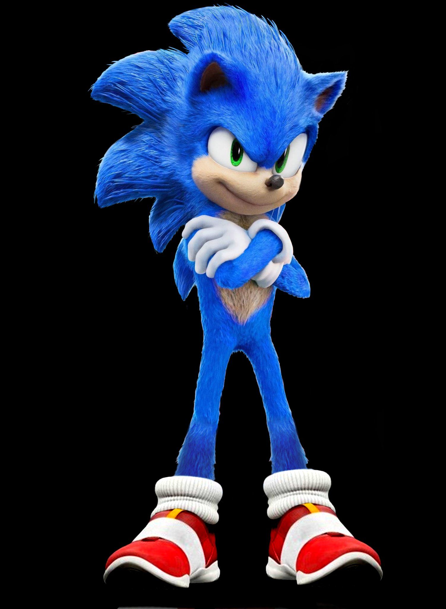 Artysei 🅙 on in 2020 (With images) Sonic heroes, Sonic