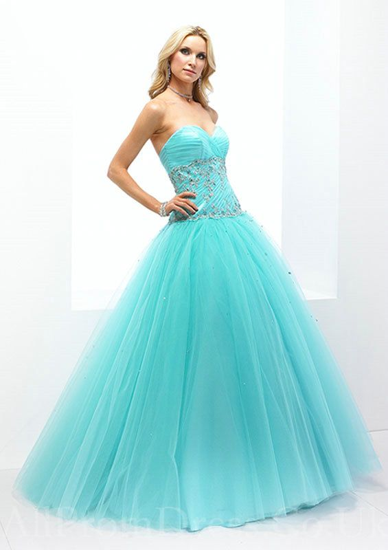 1000  images about dress on Pinterest  A line Fitted bodice and ...