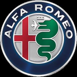 Alfa Romeo Automobiles S p A  (Italian pronunciation: [ˈalfa