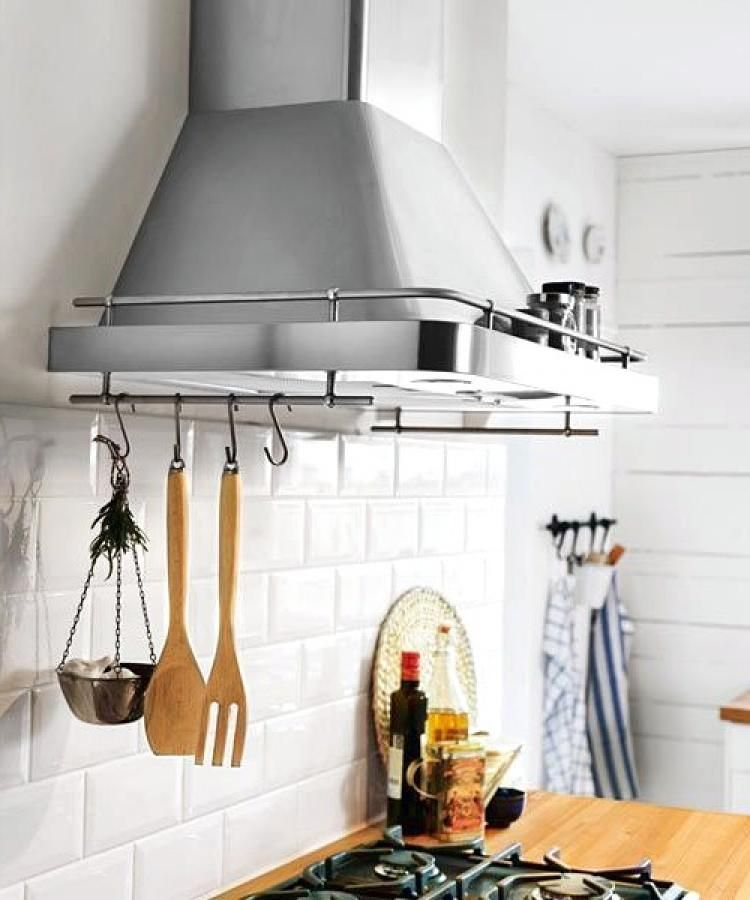 20 Fabulous Kitchen Vent Hood Ideas Kitchen Vent Hood Kitchen