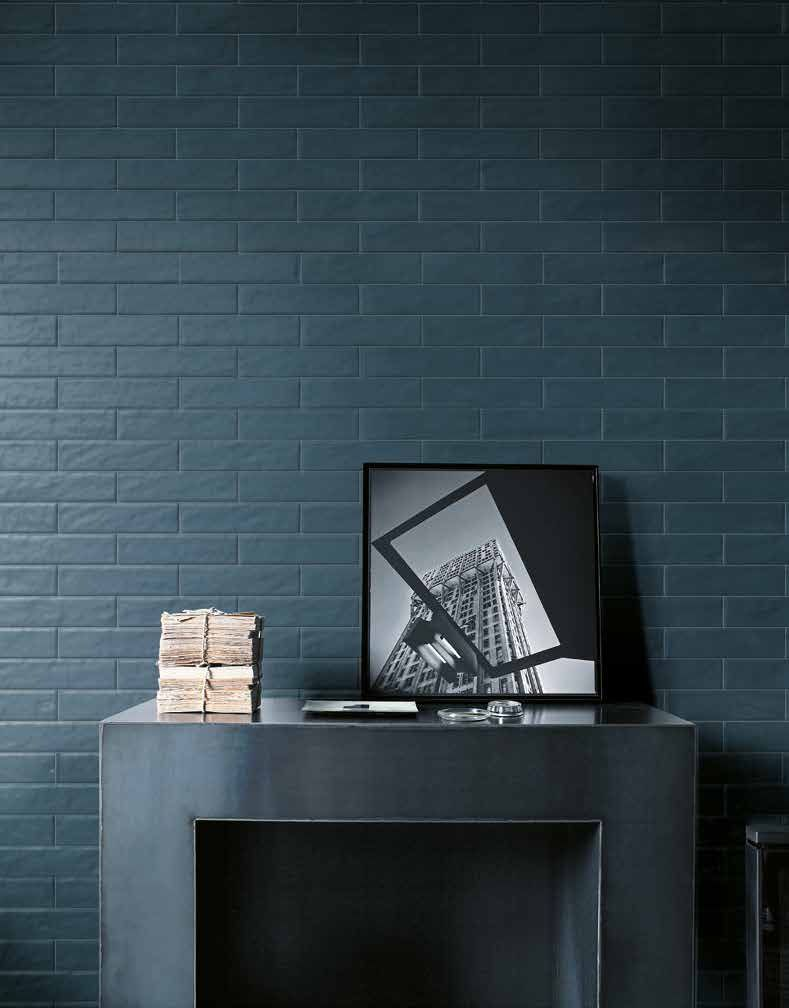 Just Landed The New Boston Collection Walls Pinterest