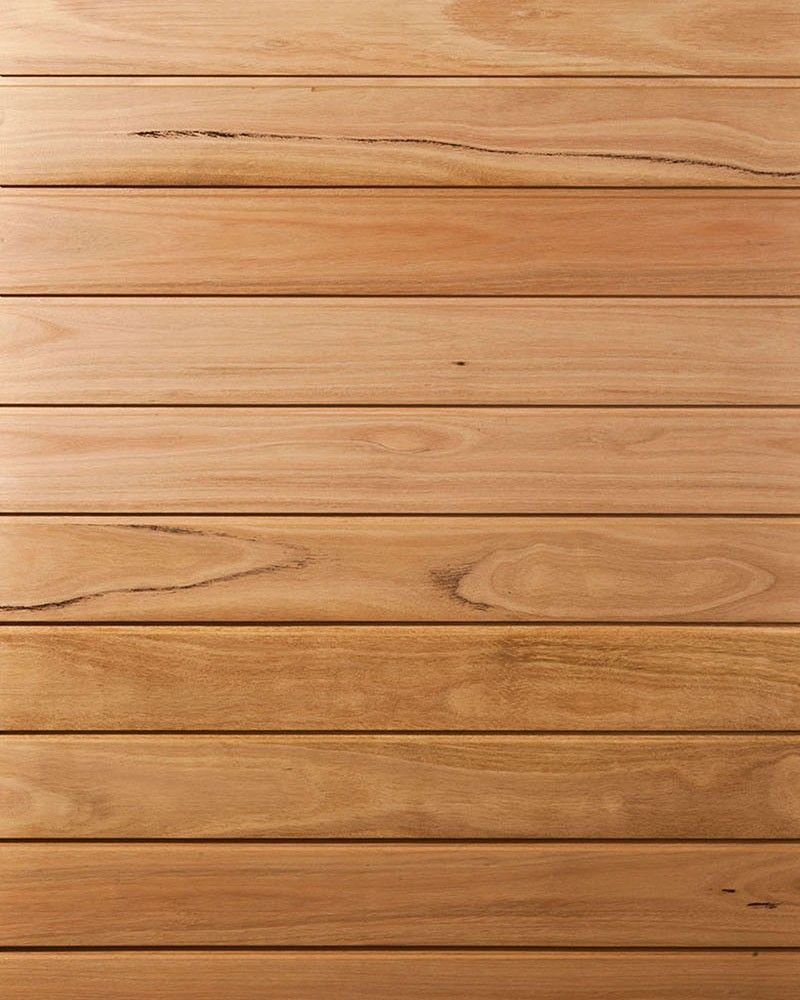 Pin By May Helene On Maison Style Stone Floor Texture Timber Cladding Timber Feature Wall