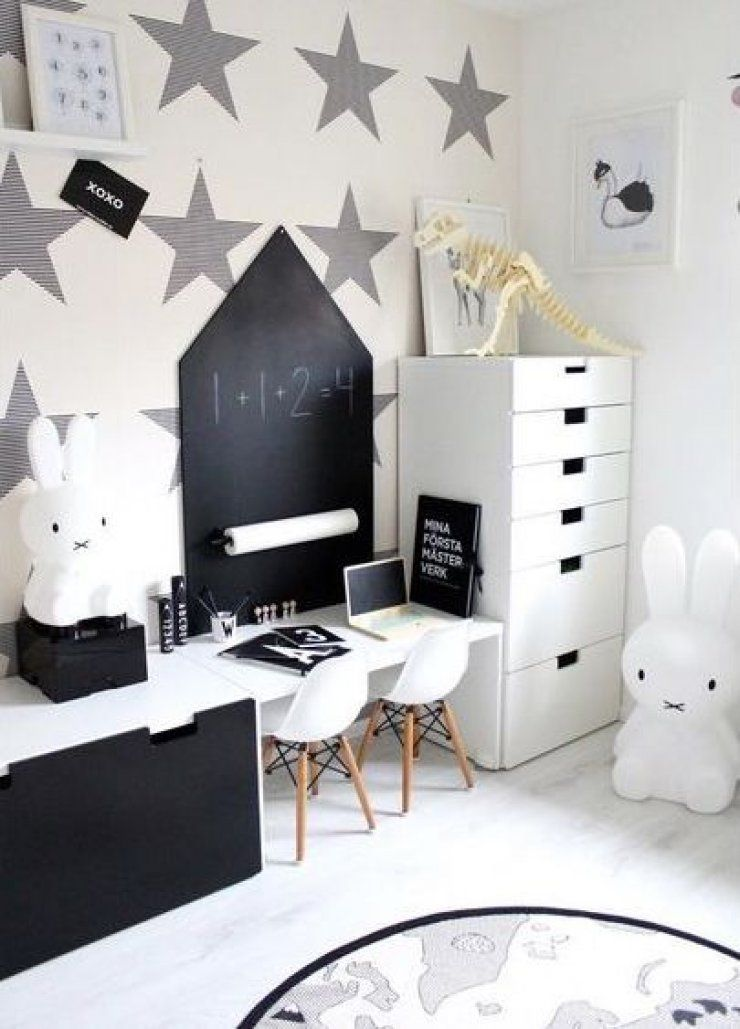 mommo design: LAST HACKS OF THE YEAR! #kidbedrooms