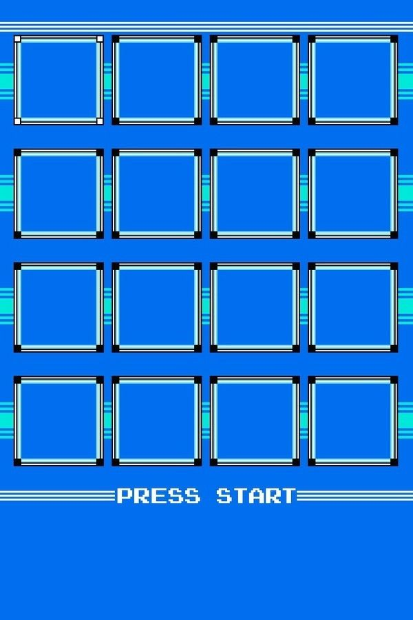 Mega Man Iphone Wallpaper Id 600 900 Mega Man Iphone Wallpaper 28 Wallpapers Adorable Wallpapers Iphone Wallpaper Mega Man Iphone