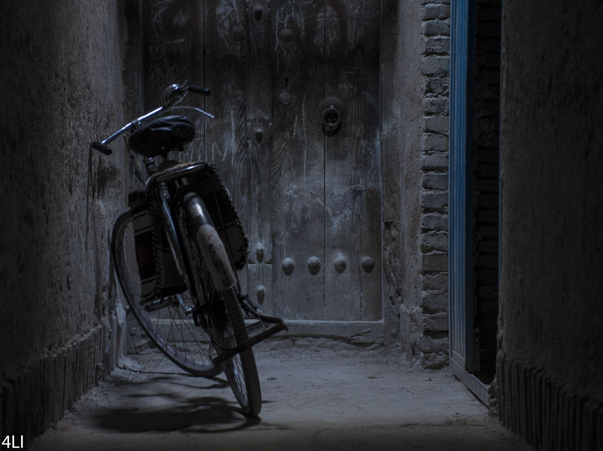 #Iran by Ali karimizade on 500px