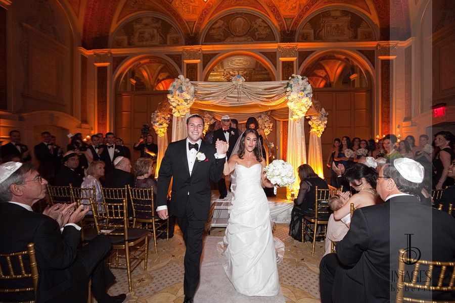 The Plaza Hotel Weddings Fall Winter Wedding Ny Photography Images By Berit Theplazahotel