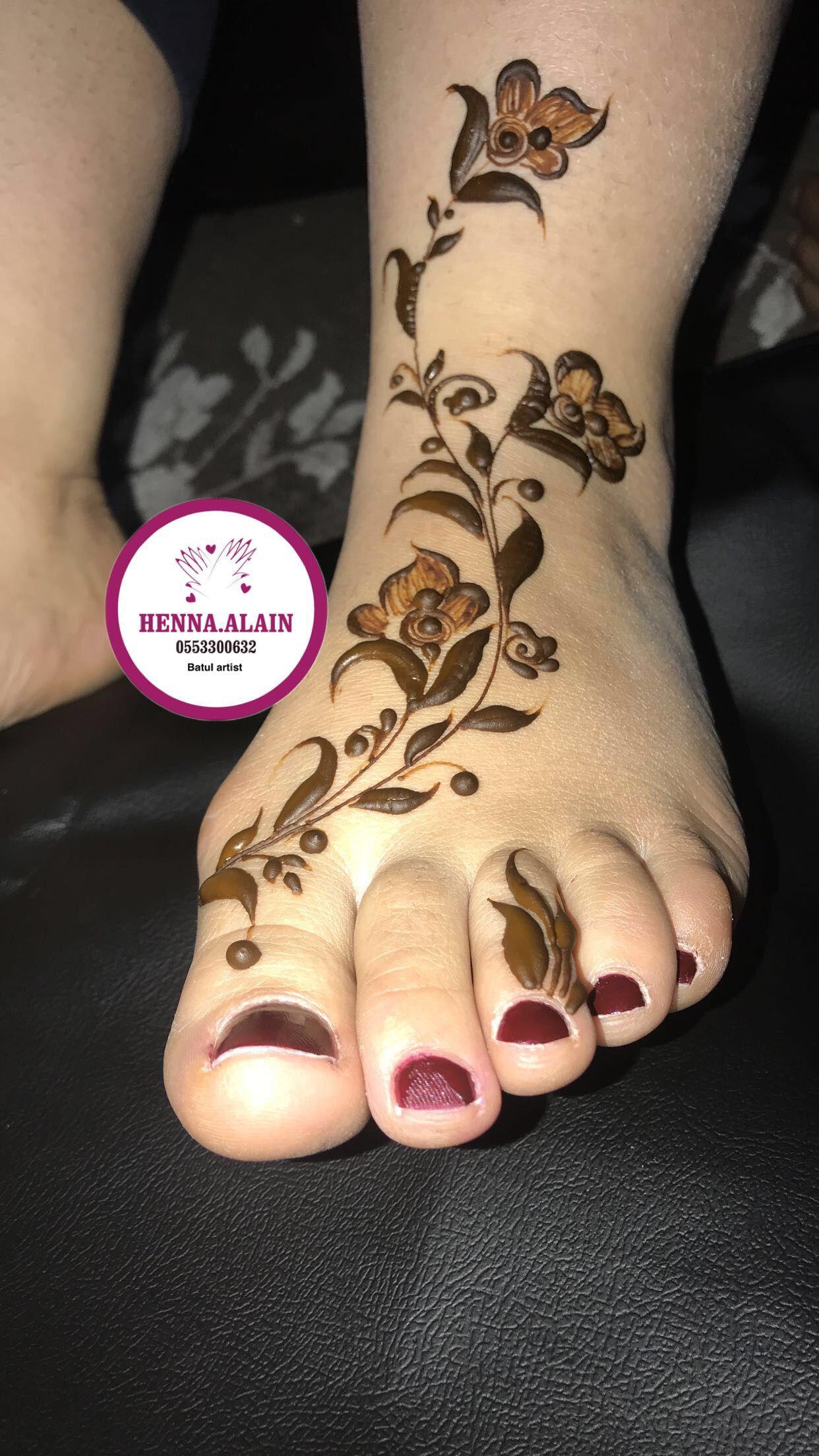 0553300632 العين Henna Tattoo Designs Henna Designs Hand Henna Designs