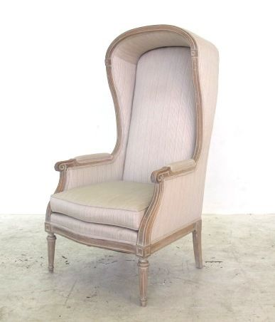 Incredible French Porter Chair A Modern Twist Nice Porter Chairs Cjindustries Chair Design For Home Cjindustriesco