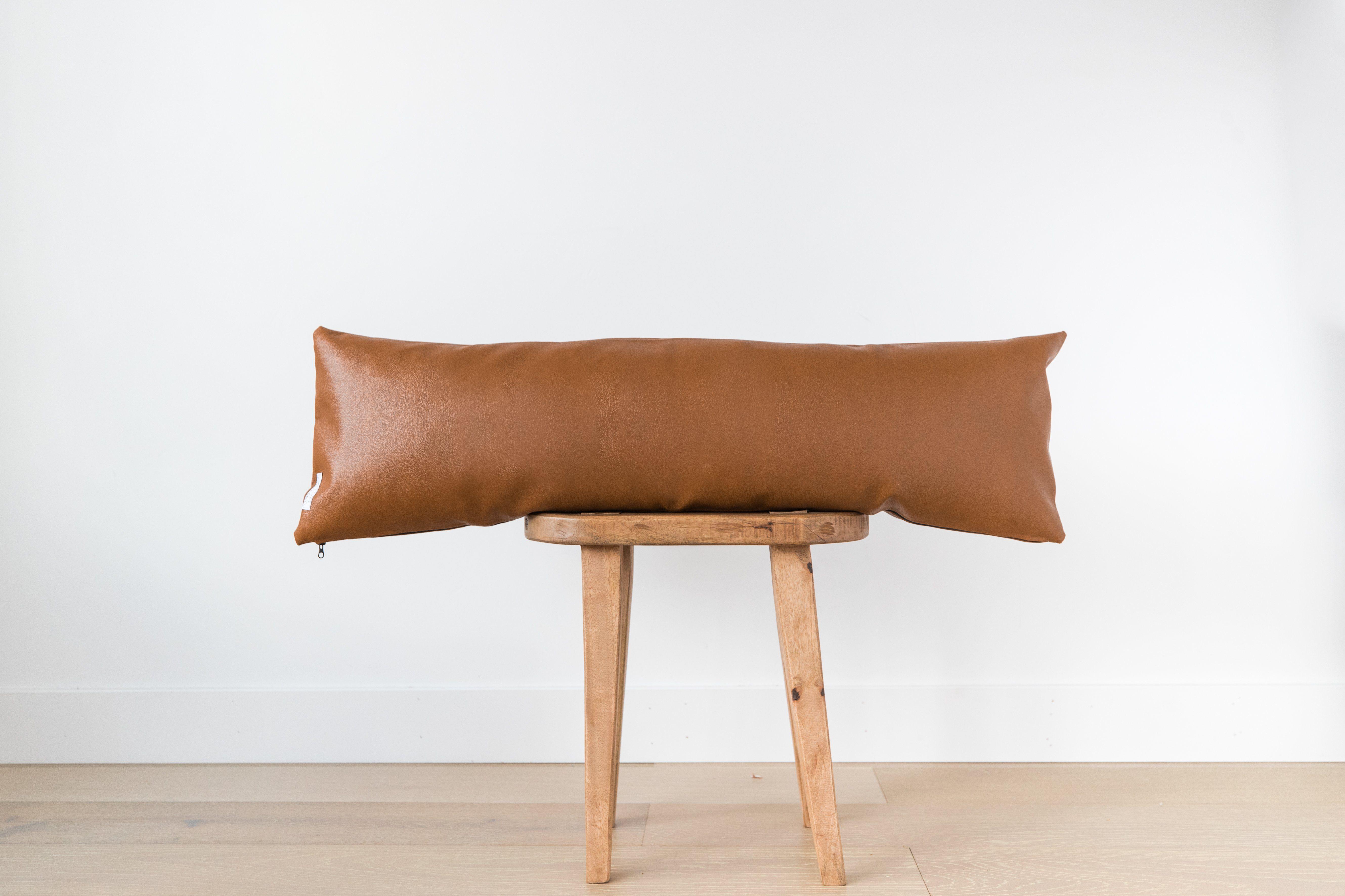 milo lumbar12 x40 in 2021 lumbar throw pillow pillow covers pillow cover design