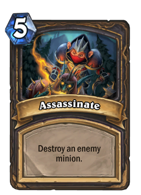 Hearthstone Cards Cards Game Design Hearthstone