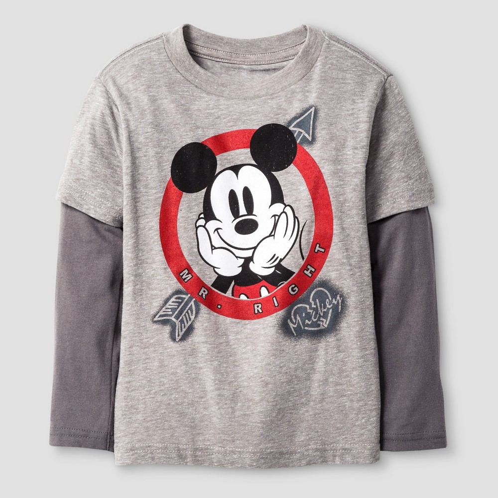 29++ Toddler boy valentine shirt target trends