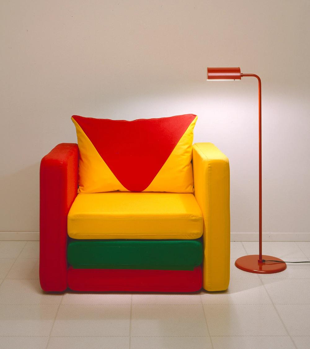 Vintage Ikea Is The Cool New Design Trend 80s Furniture Design Current Design Trends
