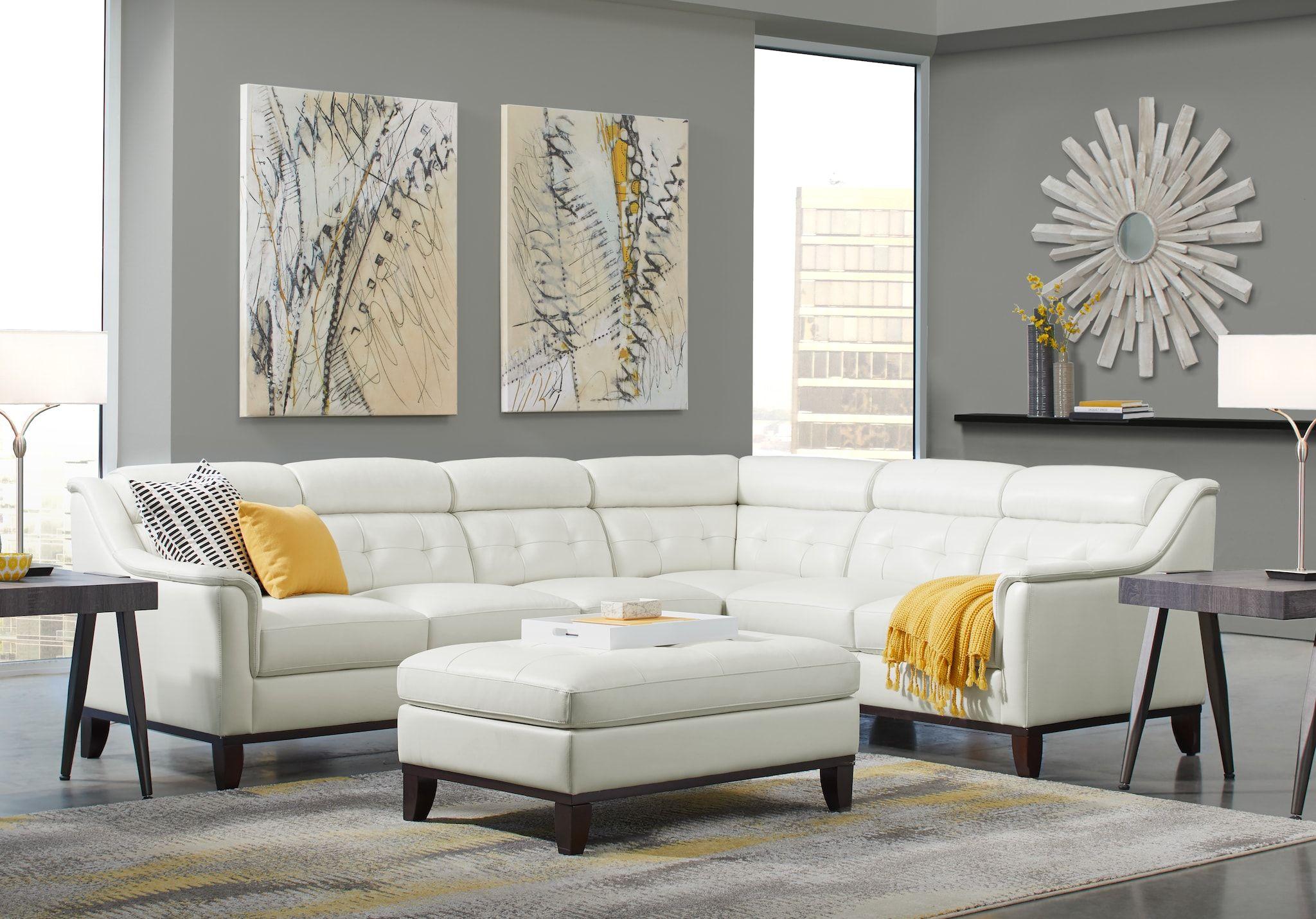 Best Living Room Sets Living Room Suites Furniture 400 x 300