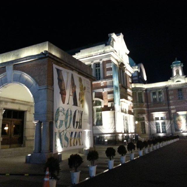 Old Seoul Station : Seoul Museum of History (구. 서울역 : 서울역사박물관)
