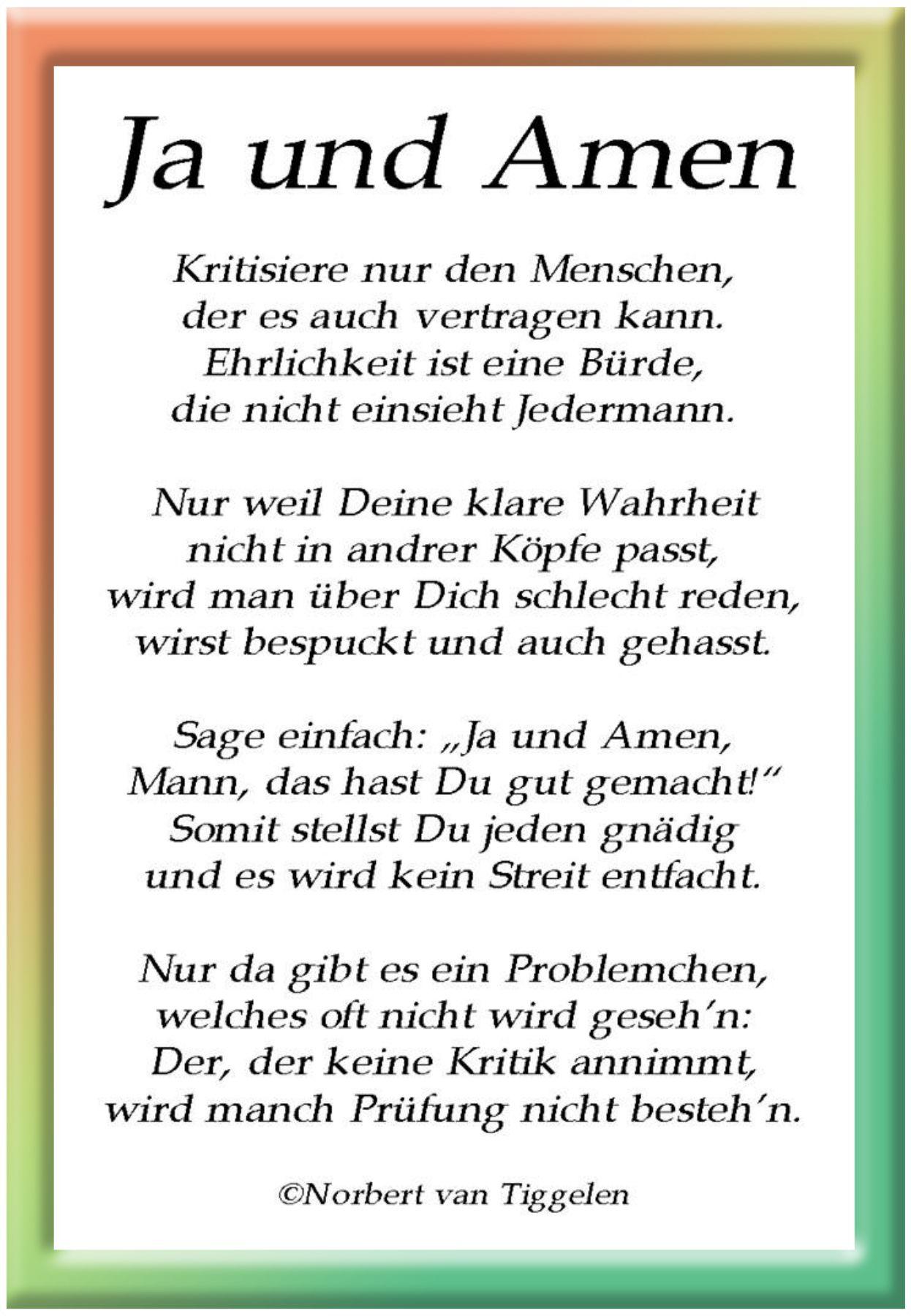 Pin Von Angelika Back Auf Gedichte Geschichten Erzählungen Poems