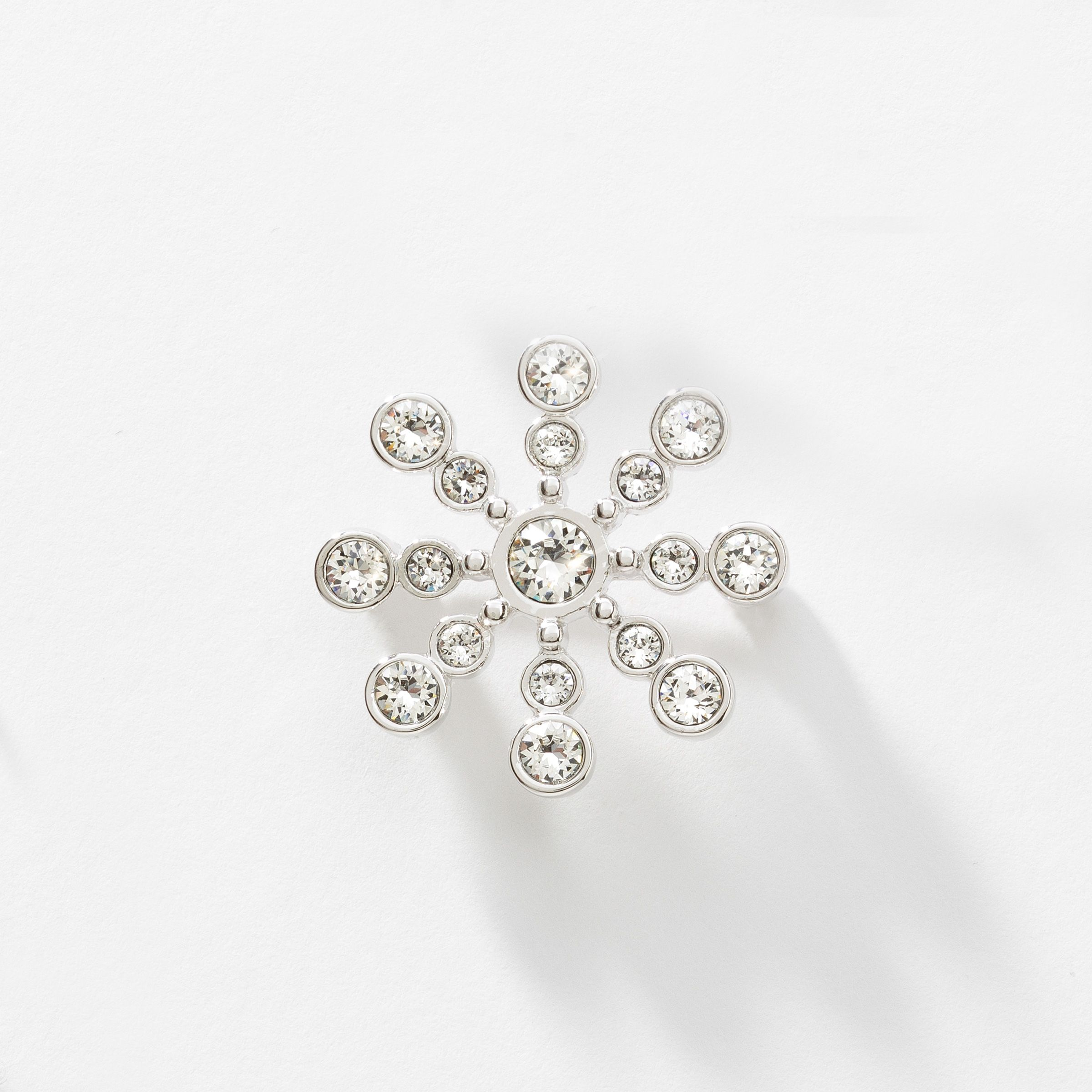 Touchstone Crystal by Swarovski u2013 Jewelry Home Parties  sc 1 st  Pinterest & Pin by High End Costume Jewelry on Winter Wonderland | Pinterest ...