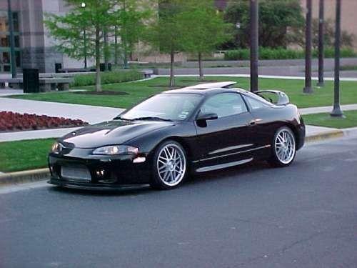 Clean 2g dsm 4g63 pinterest mitsubishi eclipse cars for Garage 2g auto cernay