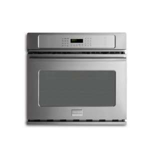 24 Inch Electric Wall Oven Ge Single