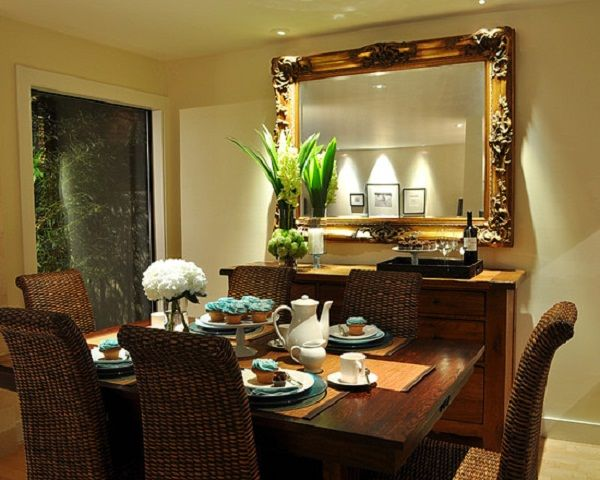 small dining room small dining room extraordinary of small dining room…