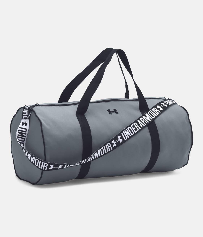 Womens UA Favorite Duffle Gym BagsDuffle BagsUnder ArmourWomen