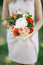 flowers  Style Me Pretty | Gallery | Picture | #596233