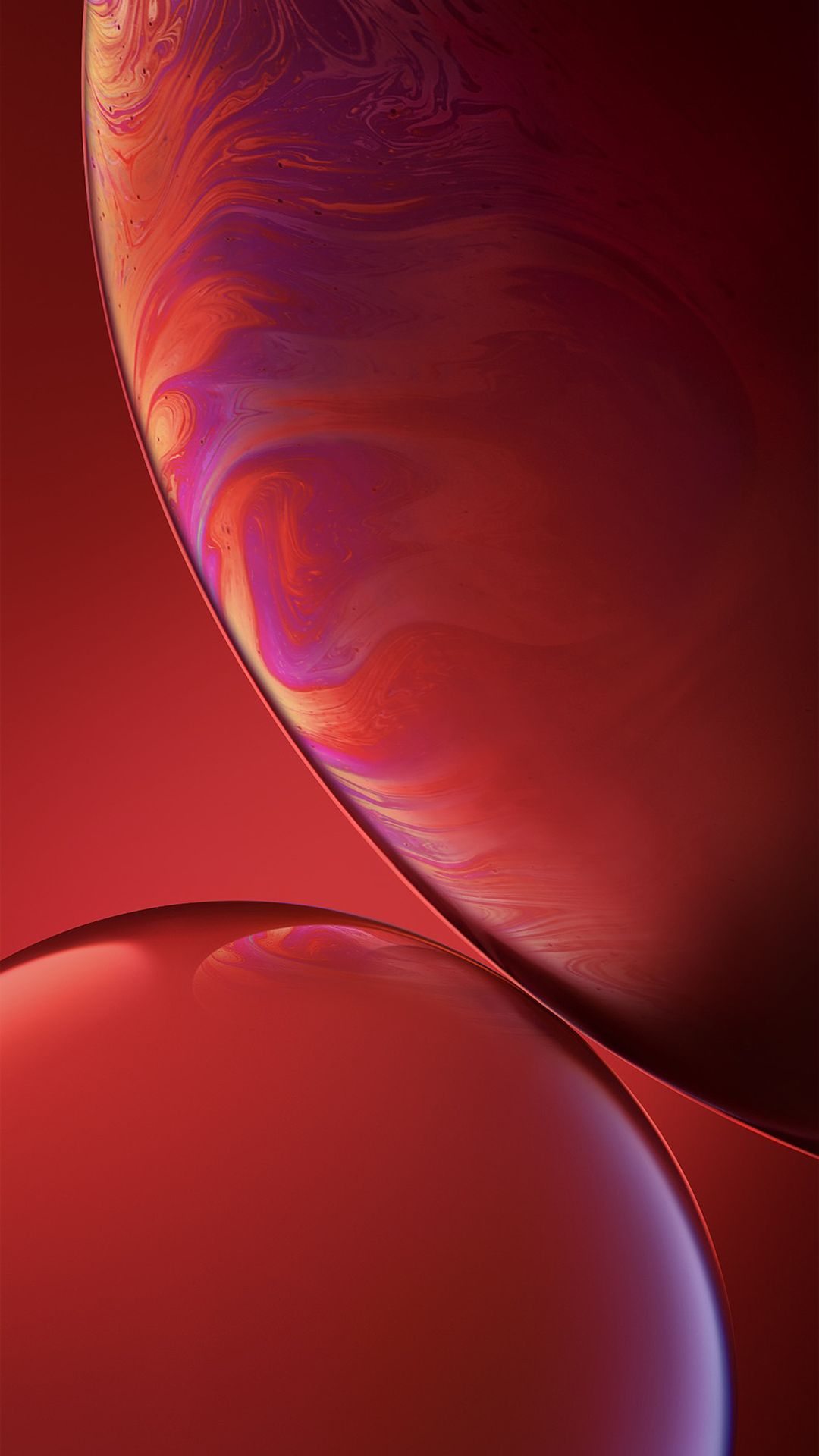 Iphone xr Wallpaper Iphone duvar kağıtları, Telefon