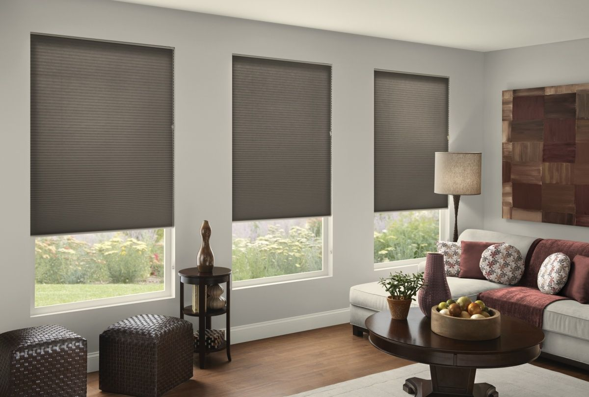 box the uk home easy blinds a temporary instafit hero in install